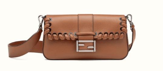 Érdekességek a Fendi luxus divatházról