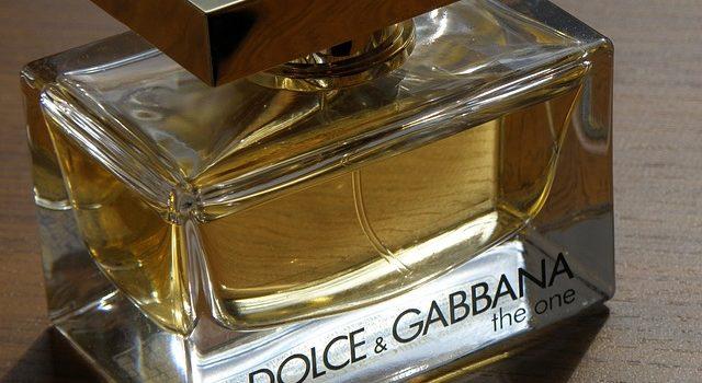 Érdekességek a Dolce and Gabbana luxus divatházról