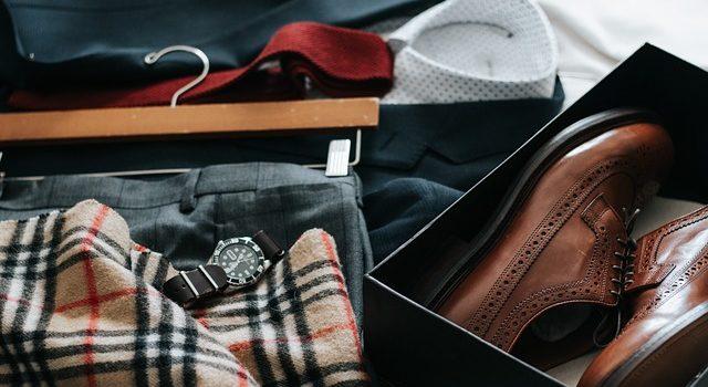 Érdekességek a Burberry luxus divatházról