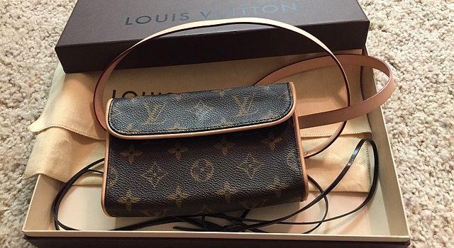 Érdekességek a Louis Vuitton luxus divatházról