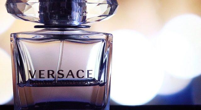 Érdekességek a Versace luxus divatházról