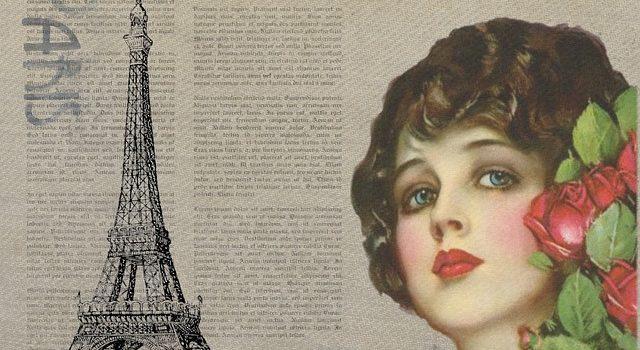 A francia sikk titka