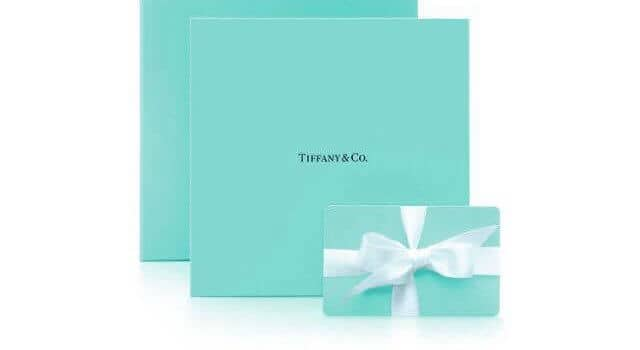 Tiffany and Co.- a gyémántbirodalom
