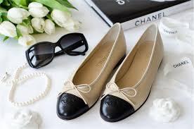 Cipőtípusok – 1. rész