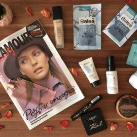 Őszi kedvencek – dekorkozmetika, bőrápolás, hajápolás, smink