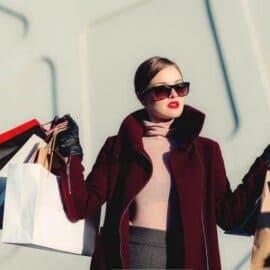Tippek a tudatos vásárlás érdekében