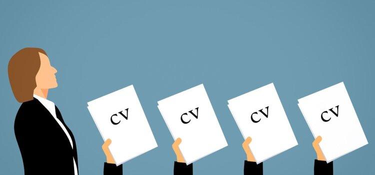 Hirdetés & interjú, a munkavállalói élmény alfája