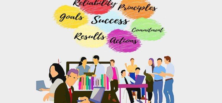 Munkavállalói elköteleződés & lojalitás növelése –  2020 HR kihívásai