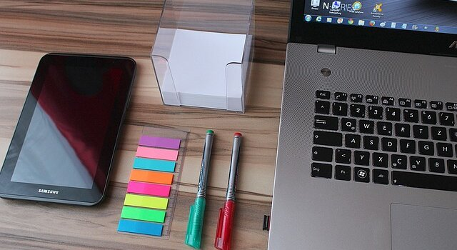 Hogyan maradj produktív home office-ban?