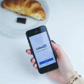 Hogyan legyen versenyképes a LinkedIn profilunk?